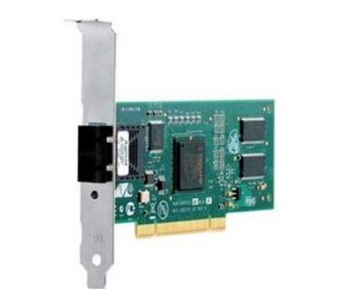 ALLIED AT-2911SX/LC Carte PCIe Fibre Gigabit