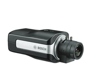 BOSCH CAMERA FIXE IP INT. FULL HD 1080P OBJ. 3,3-12MM IDNR DM POE / NBN-50022-V3