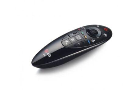 LG télécommande AN-MR500 pour tv pro centric