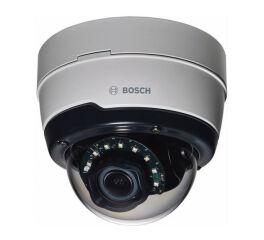 BOSCH DOME FIXE IP EXT. IR HD 720P OBJ. 3,3-10MM IR 15M IDNR DM IP/ NDI-41012-V3