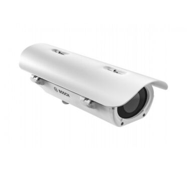 BOSCH CAMERA IP THERMIQUE IVA IP66 NHT-8000-F07QF