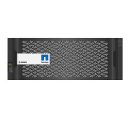 BOSCH E2800 extention kit 60x8TB/ DSX-N6D8X8-60AT