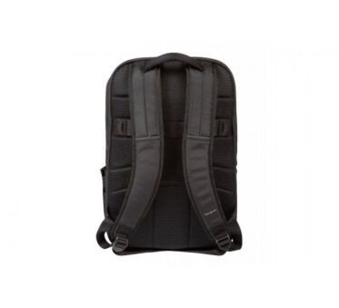"Targus CitySmart Advanced - Sac à dos pour ordinateur portable - 12.5"" - 15.6"""