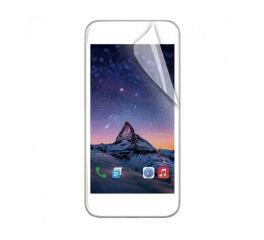 Mobilis Anti-Shock Screen Protector - Protection d écran pour téléphone portabl