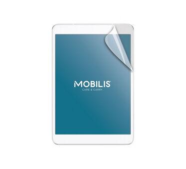 """Mobilis Anti-Shock IK06 - Protection d écran pour tablette - 10.1"""" - finition n"""