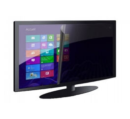 Screen Protector PRIVACY 23   W (16:9)Compatibilité :Ecran 23   W (16:9)  /
