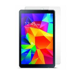 MOBILIS Screen Protector - protection d'écran pour tablette