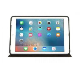 """Targus Click-In - Protection à rabat pour tablette - gris - 10.5"""" - pour Apple"""
