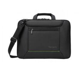 """Targus Balance EcoSmart Briefcase - Sacoche pour ordinateur portable - 15.6"""" -"""