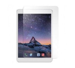 Mobilis - Protection d écran pour tablette - clair - pour Samsung Galaxy Tab S5