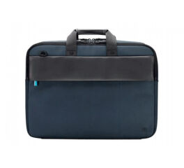 Executive 3 Twice Briefcase 11-14  Nylon 500D haute qualitéMatière déperlante