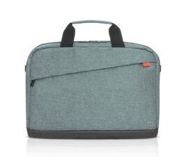 """Mobilis Trendy - Sacoche pour ordinateur portable - 14"""" - gris"""