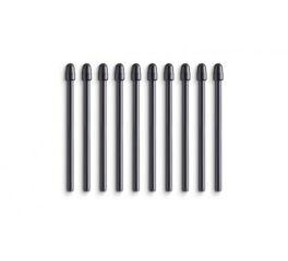 Wacom Standard - Kit de pinces de rechange pour stylet - pour Wacom Pro Pen 2