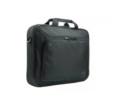 TheOne Briefcase Clamshell Blue 14-15.6