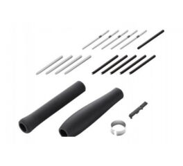 WACOM Professional Accessory Kit - kit d'accessoires pour stylet