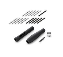 Wacom Professional Accessory Kit - Kit d accessoires pour stylet - pour Cintiq