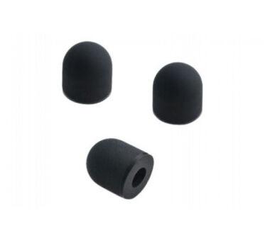 Wacom - Pointe de stylo numérique (pack de 3) - pour Bamboo Stylus