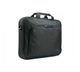 TheOne Briefcase Clamshell Blue 11-14