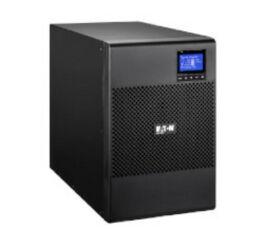 EATON 9SX 9SX3000I - onduleur - 2700 Watt - 3000 VA