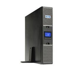 Eaton 9PX 1500i RT2U Netpack - Onduleur (montable sur rack / externe) - CA 200/