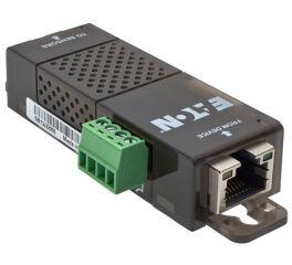 Eaton Environmental Monitoring Probe - Gen 2 - appareil de surveillance de l en
