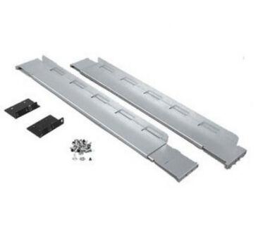 EATON kit de rails pour armoire