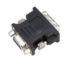 Targus - Convertisseur interface vidéo - DVI / VGA - DVI-I (M) pour HD-15 (VGA)