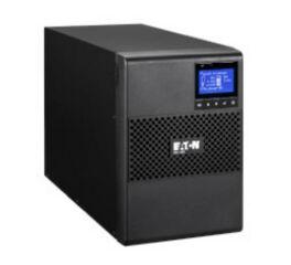 EATON 9SX 9SX1000I - onduleur - 900 Watt - 1000 VA