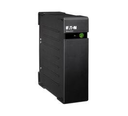 EATON Ellipse ECO 650 USB DIN - onduleur - 400 Watt - 650 VA