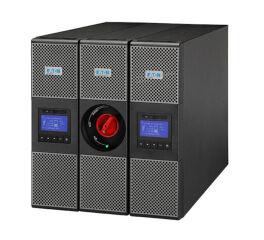 EATON 9PX 9PX ModularEasy 11000i - Unité de commande de l'alimentation