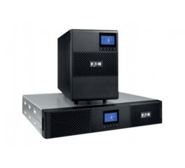 Eaton 9SX 9SX2000I - Onduleur - CA 200/208/220/230/240 V - 1800 Watt - 2000 VA