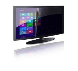 Screen Protector PRIVACY 20,1   W (16:9)Compatibilité : Ecran 20,1   W (16:9)