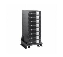 EATON 9PX Battery Integration System - Boîtier de piles - pour 9PX, 9SX