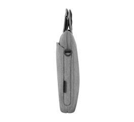 """Targus CityLite - Sacoche pour ordinateur portable - 15.6"""" - gris"""