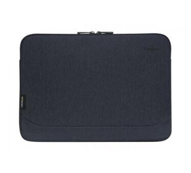 TARGUS Cypress Sleeve with EcoSmart housse d'ordinateur portable