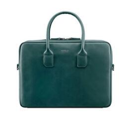 MOBILIS Origine Briefcase sacoche pour ordinateur portable