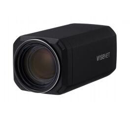 HANWHA- Caméra zoom AHD 2MP 32x HCZ-6321
