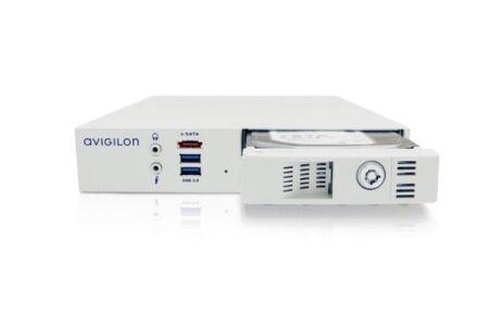 AVIGILON Unité 2 To 8 To Video Appliance 2 To avec licence ACC Core 8 canaux