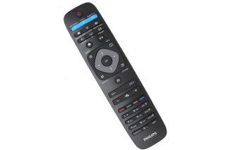 PHILIPS Télécommande pour tv pro Android 5014 & 6014