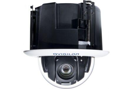 AVIGILON WDR jour / nuit, 2,0 mégapixels (1080p), 30x, au plafond, an/ 320-0756A