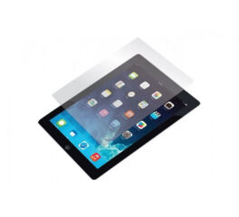 TARGUS Screen Protector pour Apple iPad Air