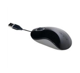TARGUS Souris Optique USB - Noir/Gris