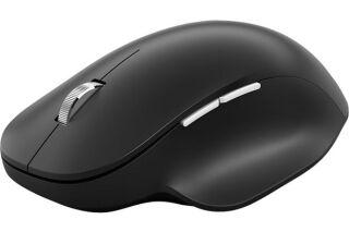 MICROSOFT Bluetooth Ergonomic Mouse - souris - Bluetooth 5.0 LE - noir mat