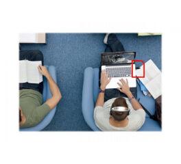 SanDisk Ultra - Clé USB - 256 Go - USB 3.0