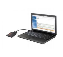 Sandisk SSD Notebook Upgrade Tool Kit - Contrôleur de stockage - SATA - USB 3.0
