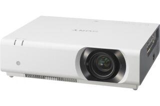 SONY videoprojecteur3LCD WUXGA 1920 x 1200 5000L HDBaseT