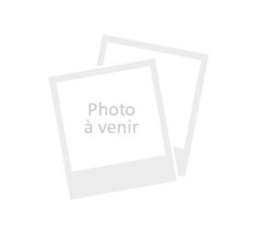 OtterBox Standard - Banque d alimentation - 15000 mAh - 18 Watt - 3 A - QC 3.0