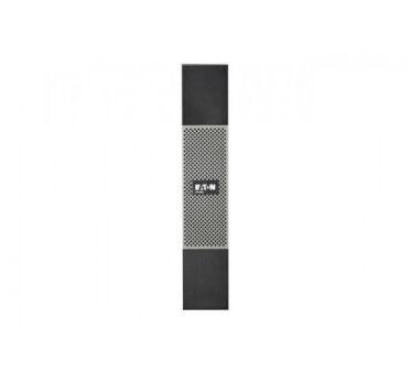Eaton 5PX 48V Batterie externe montable sur rack 2U
