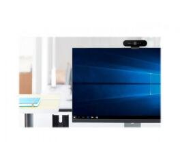 LOGITECH Webcam Brio 4K USB