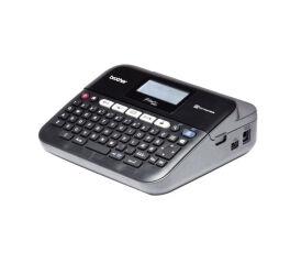 BROTHER Etiqueteuse P-Touch PT-D4500VP